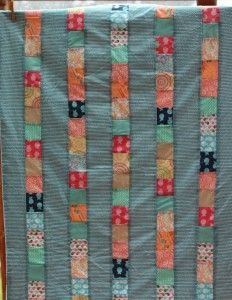 http://beingfrugalbychoice.com/2012/12/homemade-holidays-cheater-quilts.html