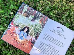 The Little Witch's Book of Spells by Ariel Kusby, illustrated by Olga Baumert, 133 pp, RL 4 Book Reviews For Kids, School Librarian, Ya Novels, Story Starters, Halloween Books, Chapter Books, Book Crafts, Book Activities, Ariel