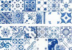 Majolika RAKO HOME Tiles, Blanket, Bed, Home, Design, Bathroom, Kitchen, Scrappy Quilts, Room Tiles
