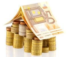 Quels sont les frais à prévoir lors de l'achat d'un bien immobilier ?