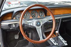#BMW #3.0 #CSI #E9 Bmw E9, Bmw Motors, Cars, Classic, Derby, Autos, Car, Classic Books, Automobile