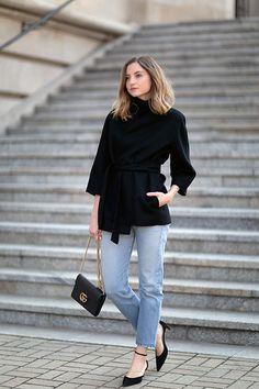 Jess A. -  - MON PARIS
