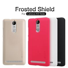 """For Lenovo K5 Note K52e78 case  Mobile phone protection shell for   5.5"""" 1920x1080P 13MP Cell Phone by free shipping"""