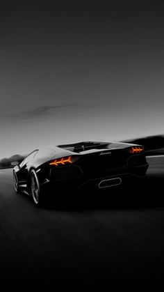 50 stunning lamborghini photographs pinterest lamborghini car black lamborghini car smartphone wallpaper android itrtg voltagebd Image collections