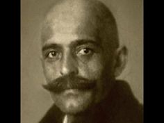 Gurdjieff (movie) ~ Meetings with Remarkable Men