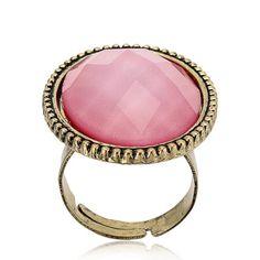 The Pink Vintage - Beauty Star | Scott's Marketplace