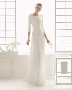 ... Hochzeitskleider auf Pinterest  Hochzeitskleider, Hochzeiten und Rosa
