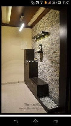9 Outstanding Hacks: Unfinished Basement Layout basement remodeling for teens. 9 Outstanding Hacks: Unfinished Basement Layout basement remodeling for teens.Basement Remodeling D Stair Layout, Basement Layout, Basement Storage, Basement Plans, Storage Shelves, Basement Workshop, Basement Pool, Basement Stairs, Craft Storage