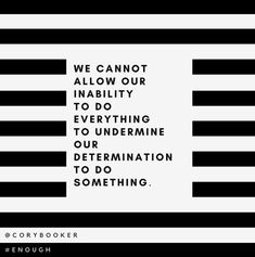 Cory Booker for President Great Quotes, Me Quotes, Inspirational Leaders, Journaling, Cory Booker, Political Quotes, Pretty Words, Life Lessons, Wise Words