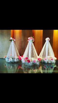 Indian Wedding Gifts, Diy Wedding Gifts, Wedding Crafts, Diy Gifts, Wedding Gift Baskets, Wedding Gift Wrapping, Wedding Gift Boxes, Diy Diwali Decorations, Indian Wedding Decorations