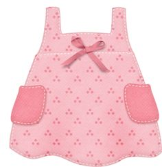 lliella_BabyGirl_dress.png