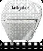 Description: 1. The Tailgater is designed to automatically find and switch between the 110°/119°/129° orbital locations; 2. The Tailgater by DISH Network is a lightweight automatic portable antenna for customers who want to watch sports and other ...