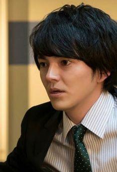 Kento Nakajima, Japanese, Actresses, Actors, Style, Musik, Female Actresses, Swag, Japanese Language
