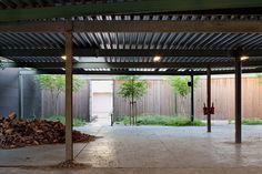 WuWei-Garden-by-Studio_Basta-Landscape_Architecture-11 « Landscape Architecture Works   Landezine Landscape Architecture Works   Landezine