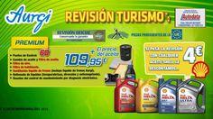 Campaña Aurgi Otoño 2015, ofertas especiales para la lluvia y el frío. Más información en www.aurgi.com
