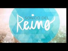 New Wine CD1 Sonido Del Reino (Alabanza)