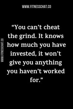 Bodybuilding Motivational Quotes Quotes to Life Quotes about Strength Dee . - Bodybuilding Motivational Quotes Quotes to Life Quotes about Strength Dee … – - Life Quotes Love, New Quotes, Woman Quotes, Quotes To Live By, Funny Quotes, Loss Quotes, Funny Exercise Quotes, Quotes Images, Success Quotes