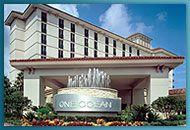 One Ocean Resort, FL