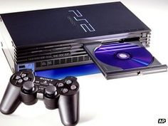 Sony has ended Japanese production of its best-selling PlayStation 2 (PS2).