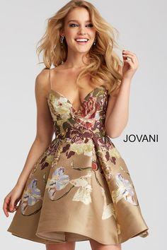 Jovani 54992