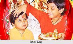 Diwali , Indian Festival
