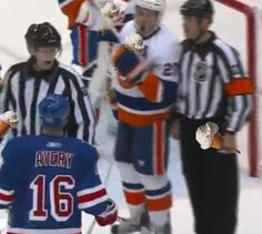 hockey blowjobnarkotika til anal sex