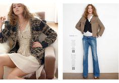 Catalogue Hiver femme n°82 - Catalogues Femme - Phildar