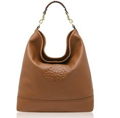 Mulberry Effie hobo bag