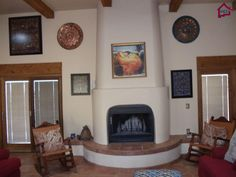 16 Fox Canyon Rd, Las Cruces, NM 88011 is For Sale - Zillow