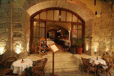 See: menu holder images italian restaraunt | Authentic Italian Restaurant Archives - Wheretoeat@ | wheretoeat@