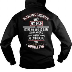 I Love Veteran Army Military Soldier T-Shirts