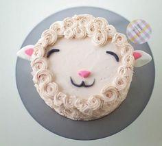 tarta-cumpleaños-oveja