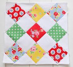 quilt block~helenphillips