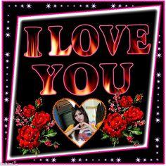 Adleme - I Love You