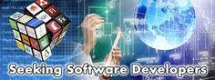Software Developer  #softwaredeveloper #softwaredevelopermalaysia https://www.flickr.com/photos/140653754@N06/26587425191