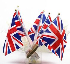 50pcs Union Jack Hand Waving Flag Royal Jubilee UK GB Gre... https://www.amazon.co.uk/dp/B00ZUHI0LO/ref=cm_sw_r_pi_dp_n08wxbTE05W8P