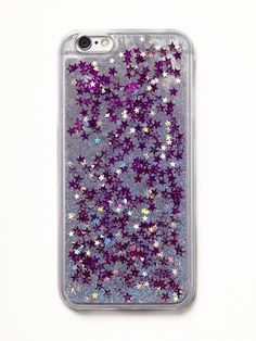Skinny Dip London Liquid Glitter Iphone Case at Free People Clothing Boutique Iphone Cases Disney, Phone Cases Iphone6, Iphone Cases Cute, Iphone 6 Cases, Phone Covers, Iphone 5c, Apple Iphone, Diy Cape, Iphone 8 Plus