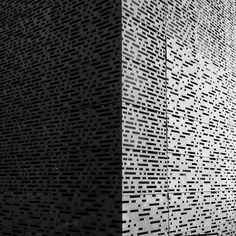 CITY INSPIRATIONS | Tadeusz Kantor's Crocoteka Museum | www.igaweglinska.com