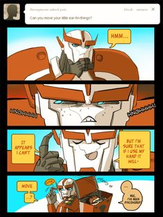 "Read Darkness Rising Part 4 from the story Transformers Prime; Pull Me Into The Dark ""Autobot"" by with reads. Transformers Prime Funny, Optimus Prime, Transformers Starscream, Transformers Bumblebee, Wattpad, Ratchet, Just In Case, The Darkest, Funny Memes"
