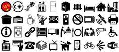 Claves para evitar accidentes infantiles en vacaciones para niños con trastorno de comunicación y conducta http://blgs.co/Q2Uc22