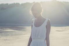 photo 21-laure_de_sagazan-vestidos_novia-bride_dress_zpsd9bdbc73.jpg