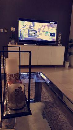 Ev dekarasyon Interior Design Living Room, Living Room Decor, Bedroom Decor, Home Decor Furniture, Home Decor Styles, Home Decor Inspiration, Sweet Home, House Design, House Styles