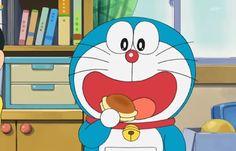 Doremon Cartoon, Vintage Cartoon, Cartoon Characters, Cartoon Wallpaper Hd, Cute Disney Wallpaper, Disney Drawings Sketches, Cute Drawings, Steven Universe Lapis, Cute Pokemon Pictures