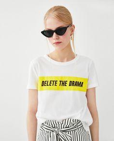 De Estampadas En 649 Clothes Camisetas For Imágenes 2019 Mejores qgEwx7BPwR