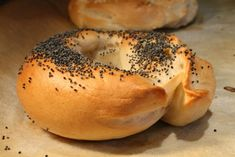 Bagel Food To Make, Philadelphia, Bread, Cooking, Minden, Kitchen, Brot, Baking, Breads