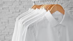 Dhoby - Mobile Laundry & Dry Cleaning Service in Australia Dry Cleaning Services, Laundry Drying, Laundry Service, Delivery, Australia, Laundry
