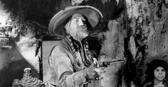 As a rogue lawman on 'Miami Vice' or a sage old cowboy in 'The Electric Horseman,' Willie Nelson always plays it to the hilt