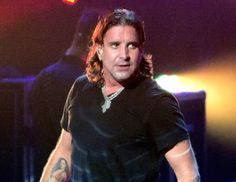 """...Scott Stapp.... In no way, shape or form are any of these accusations true. I am 100% sober and 100% mentally sane and stable. Supporting documents validating this will be given to Judge Colin and serviced to the media next week...the lengths some will go to in an effort to keep themselves from being exposed for the serious financial crimes they have committed. """