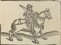 Chaucer's Lessons in the Canterbury Tales