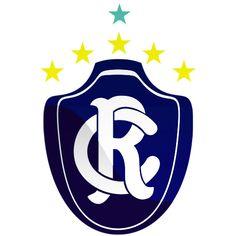 Escudos HD de Futebol | Escudos Pará